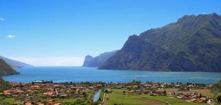 Grand Tour of the Italian Lakes