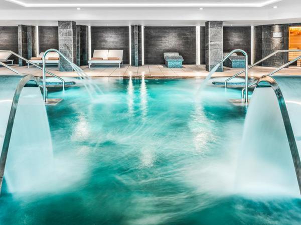 Elba Premium Suites Lanzarote