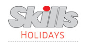 Skills Holiday Group