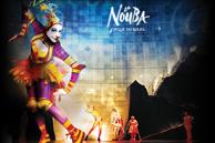 Cirque Du Soleil - La Nouba, Orlando, Florida