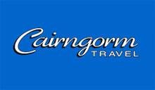 Cairngorm Travel
