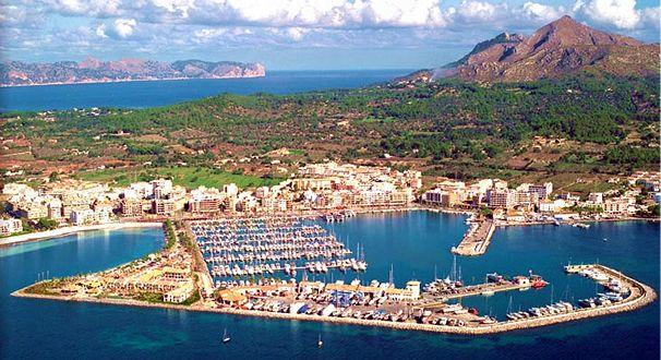 Cheap Holidays to Alcudia Majorca Cheap All Inclusive Holidays