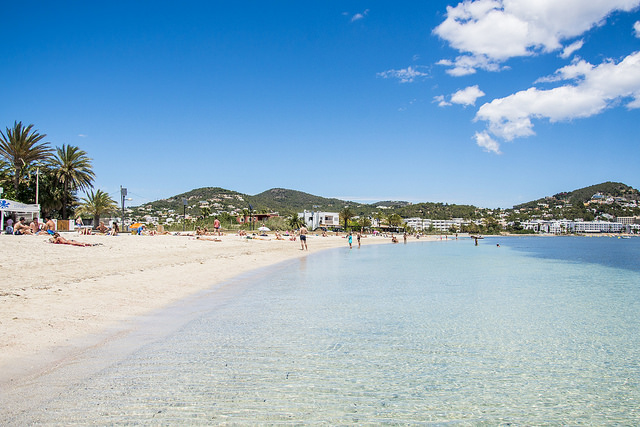 Cheap Hotel Deals Ibiza