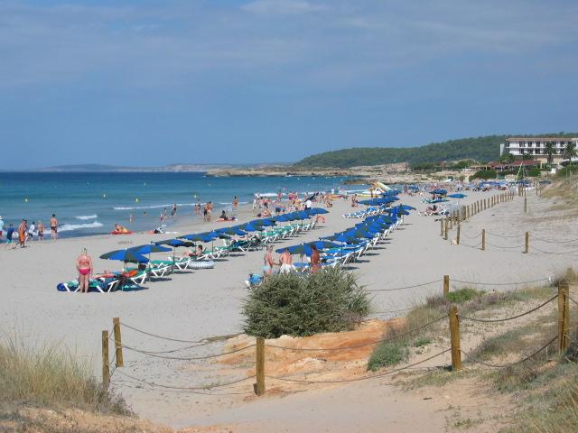 Hotels In Menorca Cheap