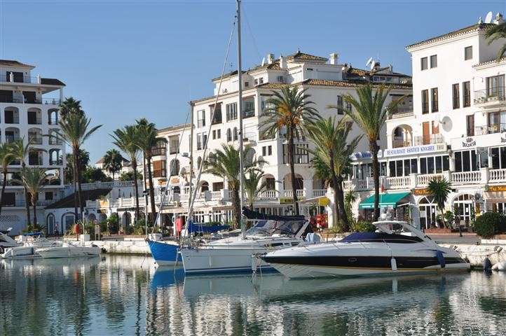 Cheap Properties In Spain Malaga For