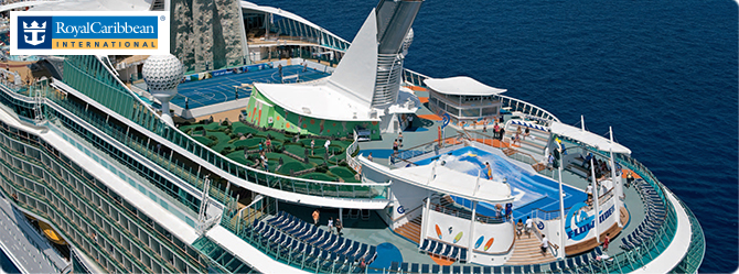 liberty of the seas cruise ship deals