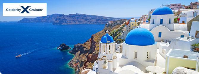 Celebrity Cruises Cruise Ships - Cruise1st Australia