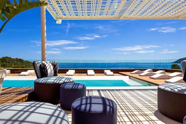 Aguas de Ibiza - Santa Eulalia
