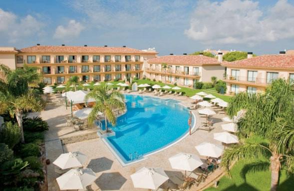 La Quinta Resort and Spa - Cala'n Bosch
