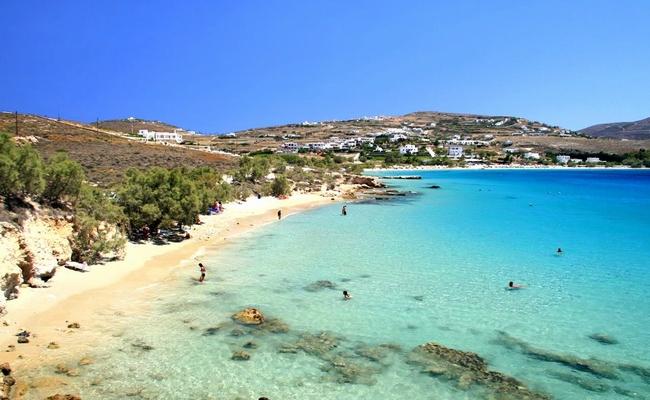 Agios Fokas