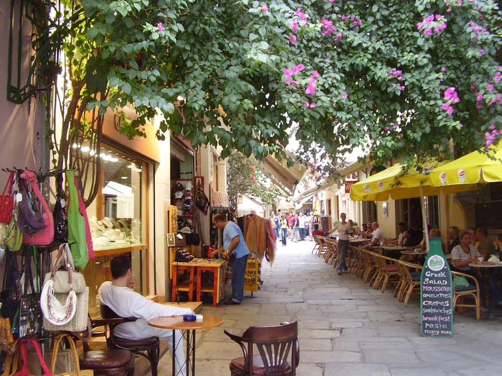 Cheap Holidays To Kos Town Kos Greece Cheap All