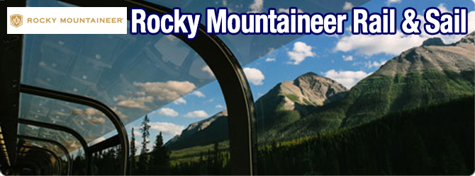 A close up view of rocky mountains