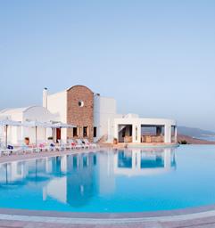 Doria Hotel ***** Bitez Hotels