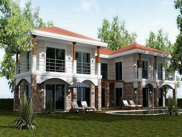 Marmaris Resort & Spa ***** Marmaris Hotels