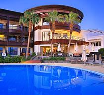 Royal Savoy Sharm El Sheikh ***** Sharm El Sheikh Hotels - Red Sea Egypt