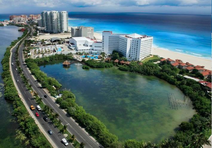 Le Blanc Spa ***** Cancun