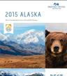 Princess Cruises: Alaska 2015 (Inglés)