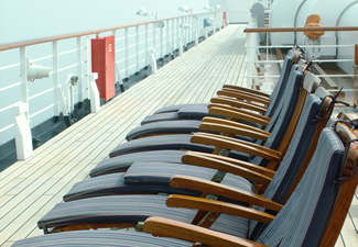 Cruise Types Popular Cruise Deals