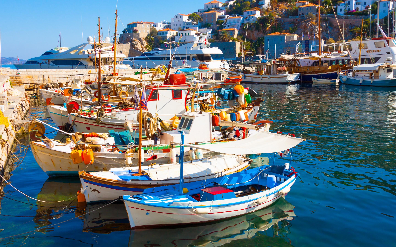 Cheap Villa Holidays Canary Islands