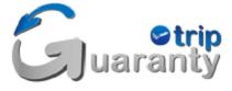 trip guaranty, ביטוח ביטול חופשה, ביטוח נסיעות