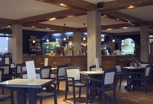 Labranda Hotel Lobos Bahia Club