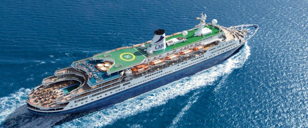 Cruise Deals Single Occupancy Lamoureph Blog