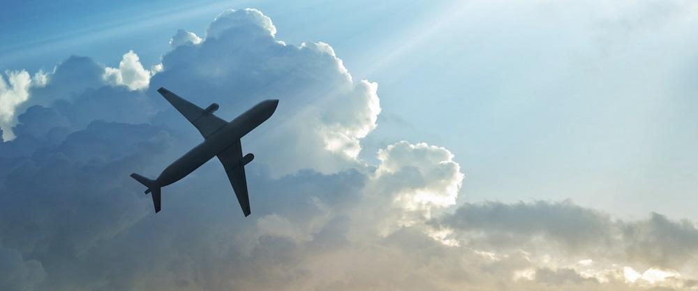 Flight Durations