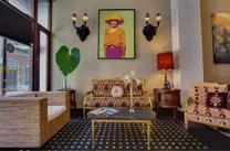 CasaBlanca Hotel Old San Juan