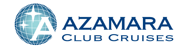 Azamura Club Cruises
