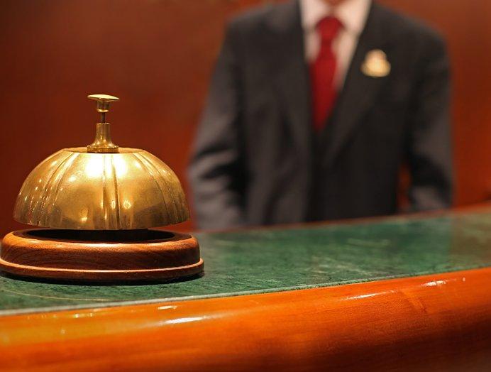 Servicio Concierge de Silversea