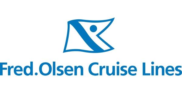 Fred OIsen Cruises