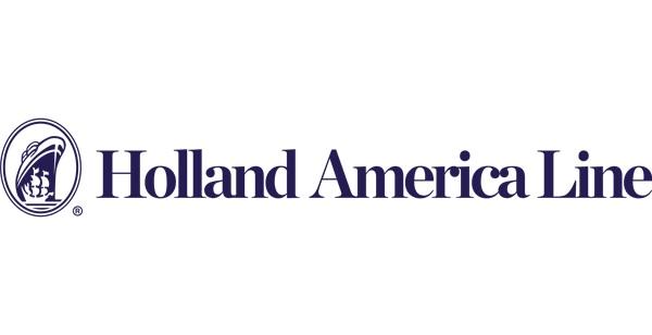 Holland America