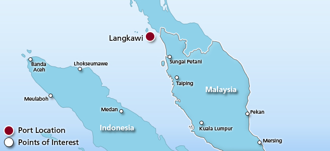 Cruises from Langkawi | Langkawi Cruise, Malaysia ... on map of delhi, map of bali, map of kota kinabalu, map of singapore, map of mumbai, map of lukla, map of taipei, map of goa, map of barcelona, map of cancun, map of toronto, map of glasgow, map of johannesburg, map of maldives, map of colombo, map of seoul, map of sabah, map of melaka, map of padang besar, map of mauritius,