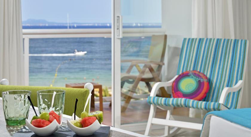 Innside by Melia Cala Blanca Hotel