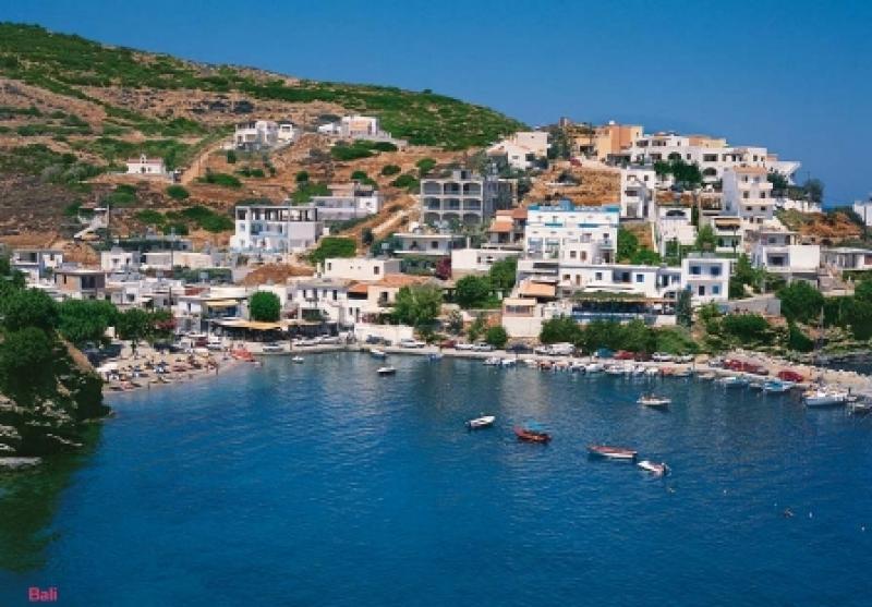 Hotel Sensimar Royal Blue Resort Spa Kreta