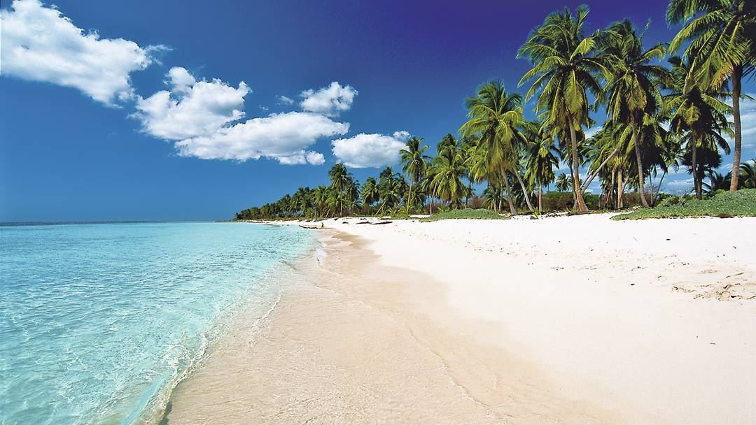 Cheap Holidays To Uvero Alto Dominican Republic Cheap All Inclusive Holidays Uvero Alto