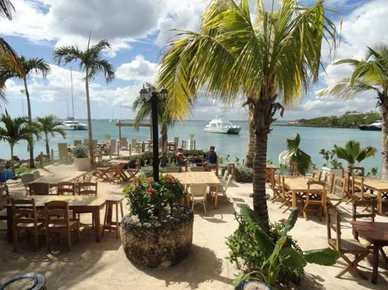 Cheap Holidays To Bayahibe Dominican Republic Cheap All Inclusive Holidays Bayahibe
