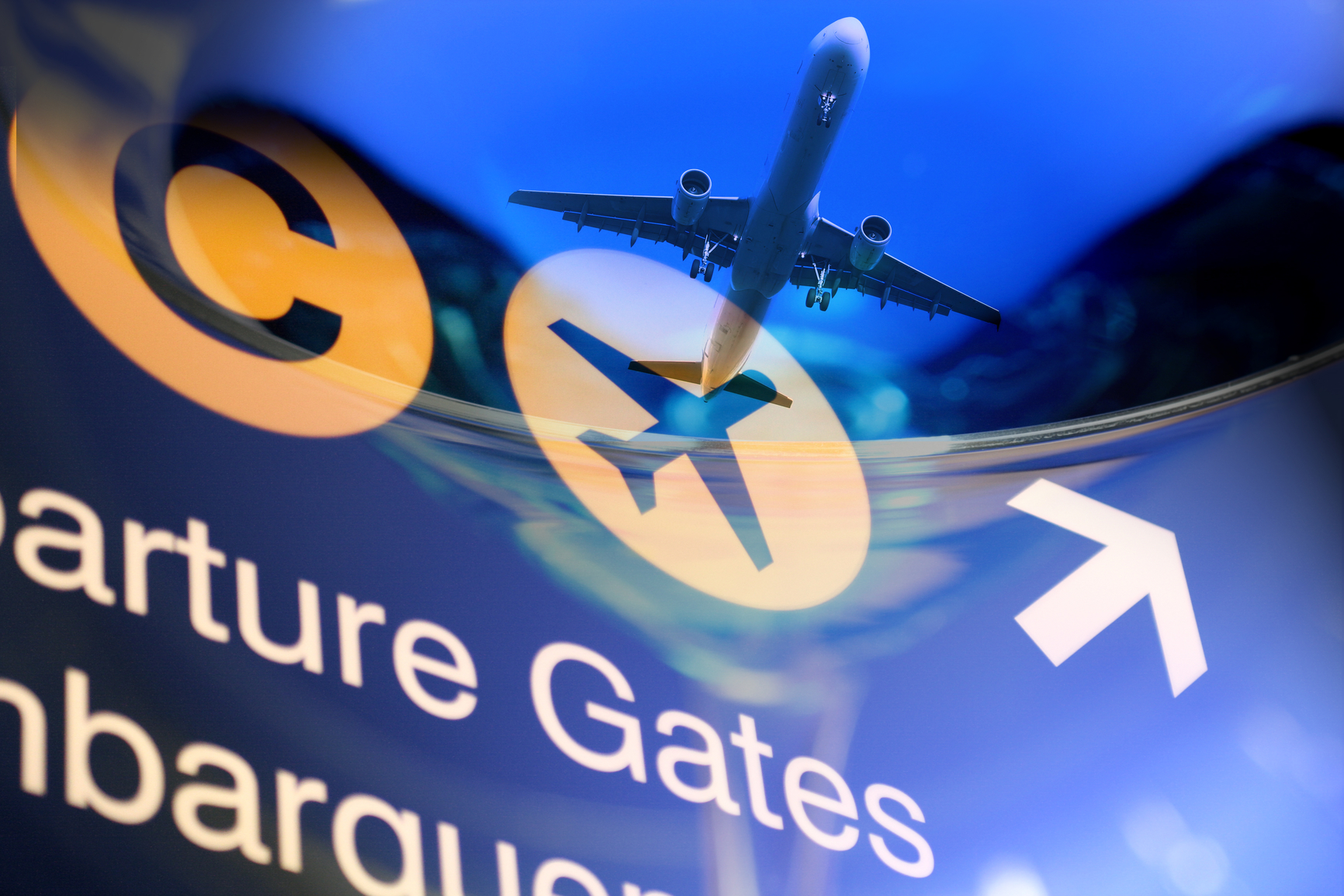Cheap Holidays from London Gatwick Airport