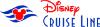 דיסני (Disney)