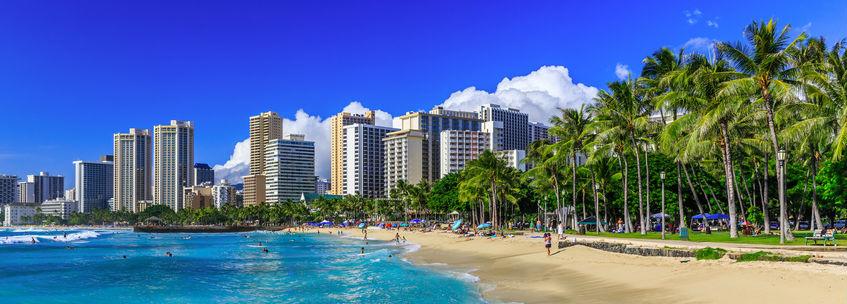 Cruise1st Hawaii Cruises