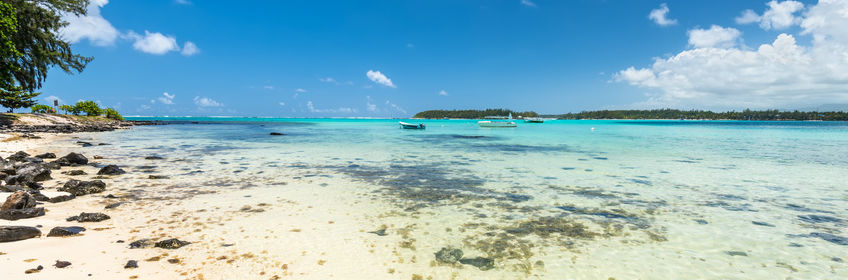 Cruise1st Indian Ocean Cruises