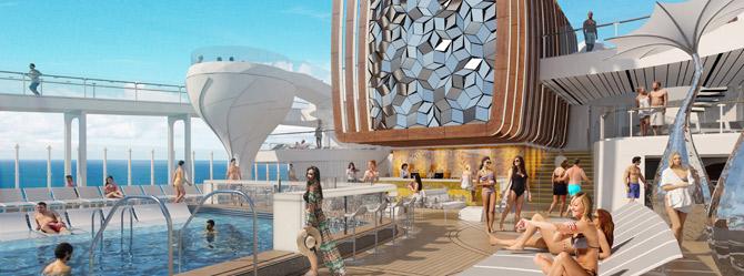 Celebrity cruises uk email address