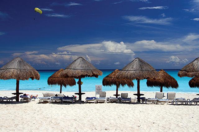 Caribbean Rhythms Stay & Cruise