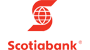 Logo Banco Scotiabank