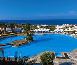 Aldemar Knossos Royal Special Offer