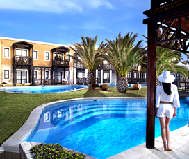 Aldemar Royal Mare Special Offer