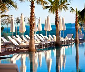 Radisson Blu Resort Split Special Offer