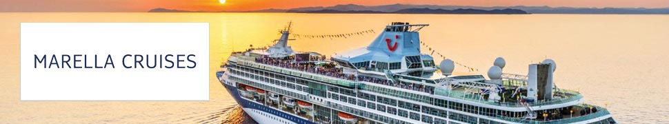 marella cruise deals, thomson cruises, cruise deals