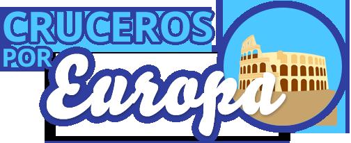 Cruceros a Europa