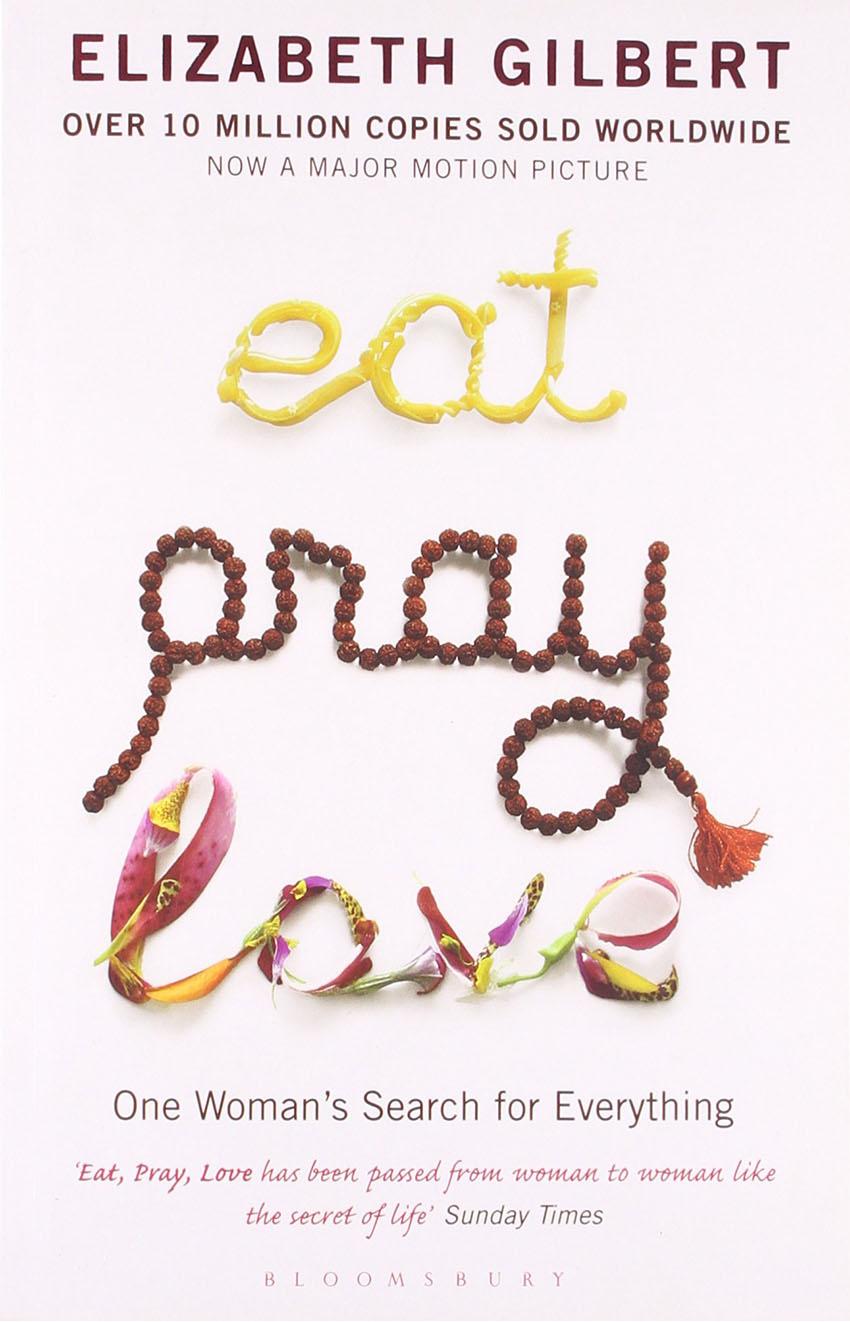 Eat, Slay, Love by Daenerys Targaryen